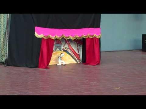 XVIII FESTIBAÚL INTERNACIONAL DE TÍTERES (LA BRUJA).MP4