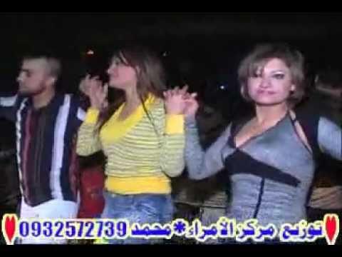 نعيم الشيخ - حفلة 2009 - عرب