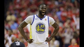 Where Draymond Green Practiced Growing Up   Childhood Courts of N.B.A. Stars - THENEWYORKTIMES