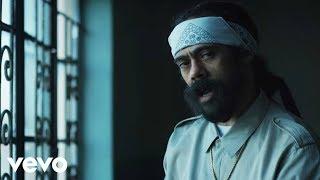 Damian Jr. Gong Marley - R.O.A.R. ( 2017 )