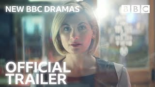 Brand new Drama coming soon - BBC - BBC