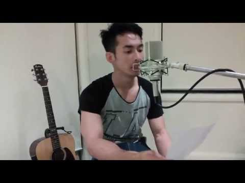 Sek Loso kid dai young ngai cover by Jimmy