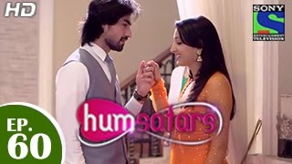 Humsafars : Episode 70 - 24th December 2014