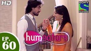 Humsafars : Episode 70 - 24th December 2014