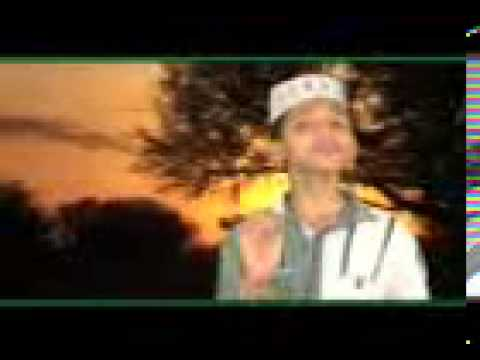 MH VELLUVANGAD song about najeeb moulavi