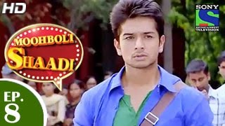 Mooh Boli Shaadi : Episode 8 - 4th March 2015