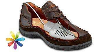 Купить сушилку для обуви