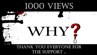 WHY? || YUVATHARAM || YZEN MEDIA || TELUGU SHORT FILM - YOUTUBE