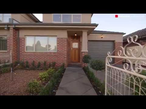 8 Tangyes Street Pascoe Vale for sale by Stefan Stella