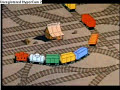 Conjunction Junction....Best School House Rock