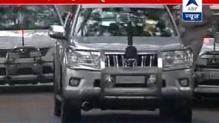 Former Tamil Nadu CM J Jayalalithaa released from jail l Supporters elated - ABPNEWSTV