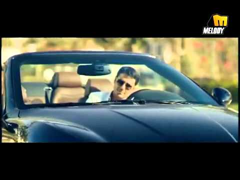 Wael Jassar - Nekhaby Leih _   -  