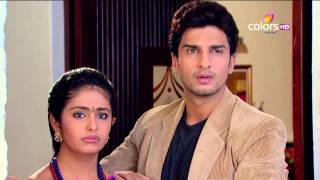 Sasural Simar Ka : Episode 1275 - 15th September 2014