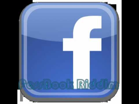 Fessbook Riddim Version Officiel   By Dj Debood   BeatMaker