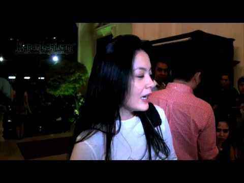 Perjalanan Cinta Lulu Tobing Ditemani Lagu Kahitna