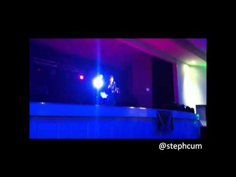 Charice Live in Melbourne (Almost Full Concert)
