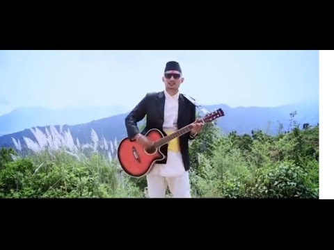 Dashain Tihar - Sudeep Thapa | New Nepali Dashain Tihar Song 2014