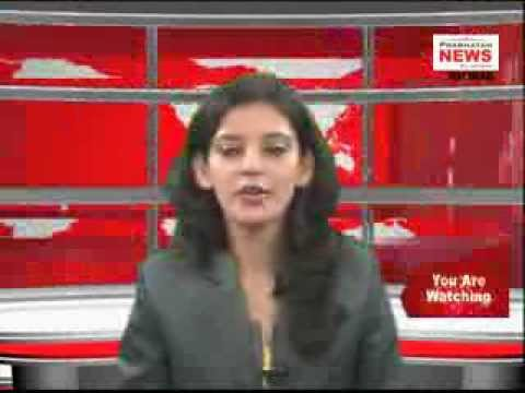 Bhavishya News Bulletin 30 November 2