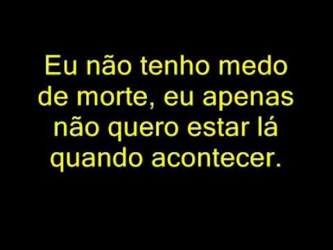 FRASES ENGRAÇADAS   Flavio Poesias & Vida