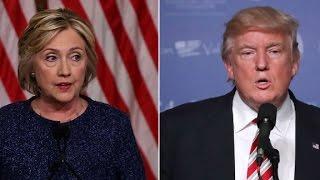 Mook: Hillary 'not gonna get rattled' by Trump... - CNN