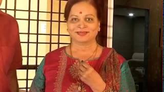 Krishna, Vijaya Nirmala, Naresh about NTR Kathanayakudu - idlebrain com - IDLEBRAINLIVE