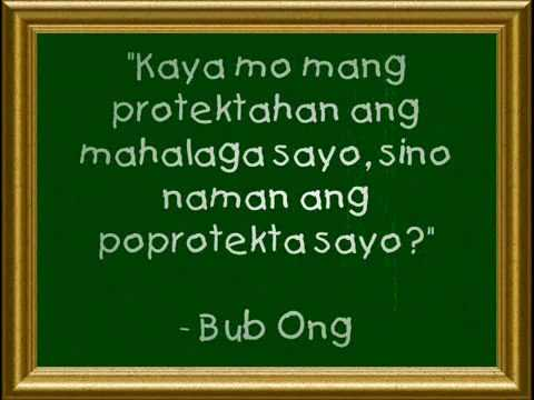 in love quotes tagalog. friends quotes tagalog.