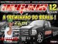 F-250 Negona Treminhão Vol. 12 - DJ Duarth (Cd Completo)