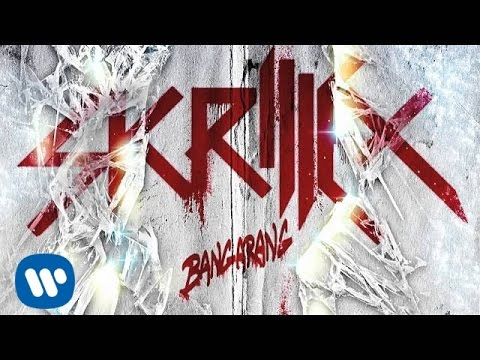 THE DEVIL'S DEN - SKRILLEX & WOLFGANG GARTNER