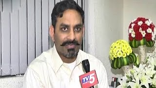 Increasing Employability - Suresh Citturi| Business Weekend - TV5NEWSCHANNEL