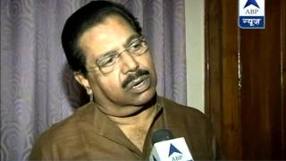 Chacko attacks Modi, accuses him of doing political stunt and propaganda - ABPNEWSTV
