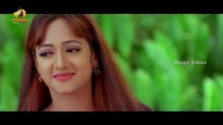 Bhale Abbayi Telugu Full Movie HD | Murali | Avinash | Manya | Shambhu | Part 6 | Mango Videos - MANGOVIDEOS