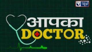 इंडिया न्यूज़ पर IVF के बड़े डॉक्टर, निःसंतान दंपति जरूर देखें - ITVNEWSINDIA
