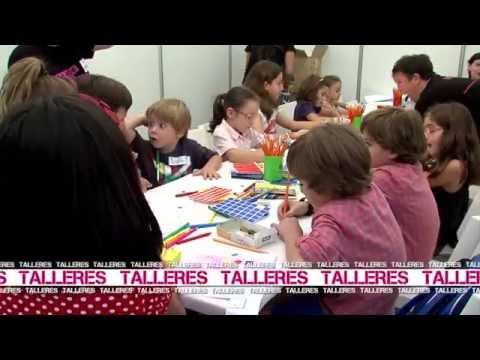 La Noche Europea de los Investigadores en Jaén