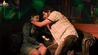 Noel with a Girl in Pub | Enduko Emo | Latest Telugu Movie Scenes | Sri Balaji Video - SRIBALAJIMOVIES