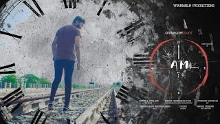AM | TELUGU SHORT FILM 2019 | OFFICIAL TRAILER - YOUTUBE