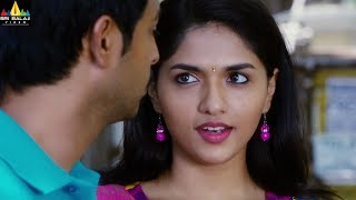 2 Idiots | 2019 Latest Telugu Scenes | Sunaina with Srikanth | Sri Balaji Video - SRIBALAJIMOVIES