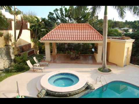Casa en Venta Santo Domingo, Republica Dominicana