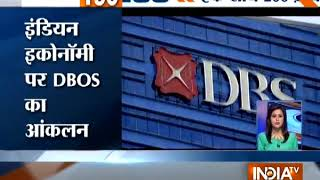 Top Business News | 18th October, 2017 - INDIATV