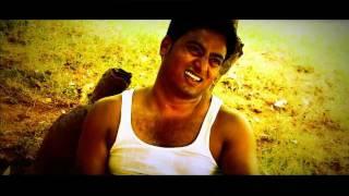 Telugu short film-Be A Human -By HarshaChowdary.Kanuri - YOUTUBE