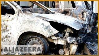 🇭🇹 Haitians plan more protests despite govt scrapping fuel price hike | Al Jazeera English - ALJAZEERAENGLISH