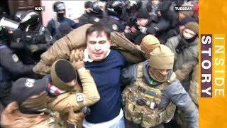 Inside Story - How corrupt is Ukraine? - ALJAZEERAENGLISH