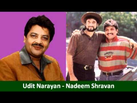 Udit Narayan Nadeem-Shravan New (Rang 2012) - Khuda Ki Kasam (HQ Audio)