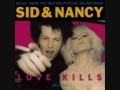 Haunted -  Sid And Nancy Original Soundtrack
