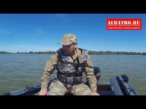 моторной лодки апачи 3500 нднд prof