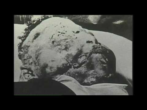 Emmett Till Part 2 Civil Rights Movement History Documentary