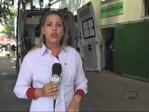 BA: Acidente envolvendo carreta, trator e ônibus deixa 14 mortos