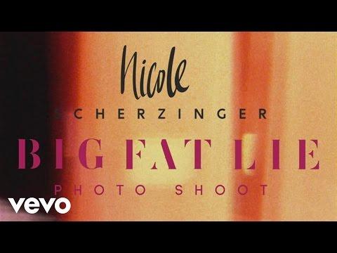 Nicole Scherzinger - Nicole Scherzinger