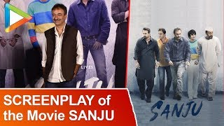 "Rajkumar Hirani: ""Biopic Is Different Monster All Together Because..."" 