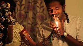 "'Kotta Pelli Kuthuru"" || Telugu Short Film 2016 || By Manikanta || U&I Entertainments - YOUTUBE"