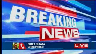 PMDP Implementation: MHA to review all 63 Projects under PMDP (J&K) - NEWSXLIVE